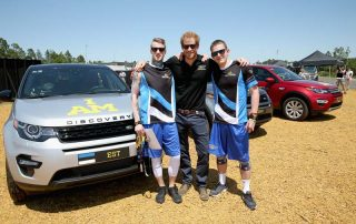 vehicle-wrapping-land-rover-for-invictus-games