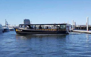 ap-designs-baltimore-water-taxi-wrap