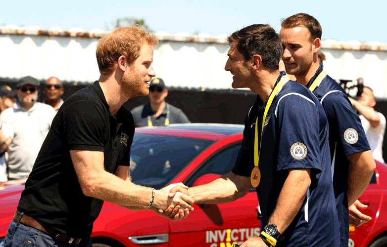invictus-games-absolute-perfection-vehicle-wrapping