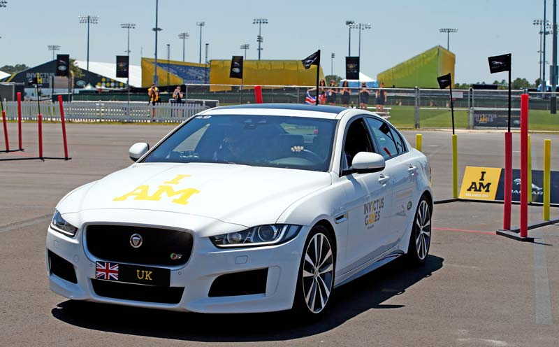 invictus-games-vehicle-wrapping-for-land-rover