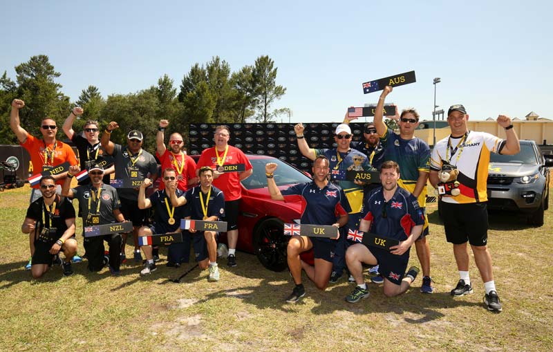 invictus-games-vehicle-wrapping