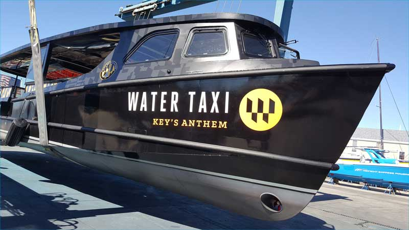 baltimore-water-taxi-wrap