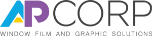 AP Corp Logo