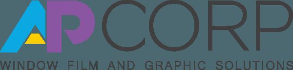 AP Corp Retina Logo